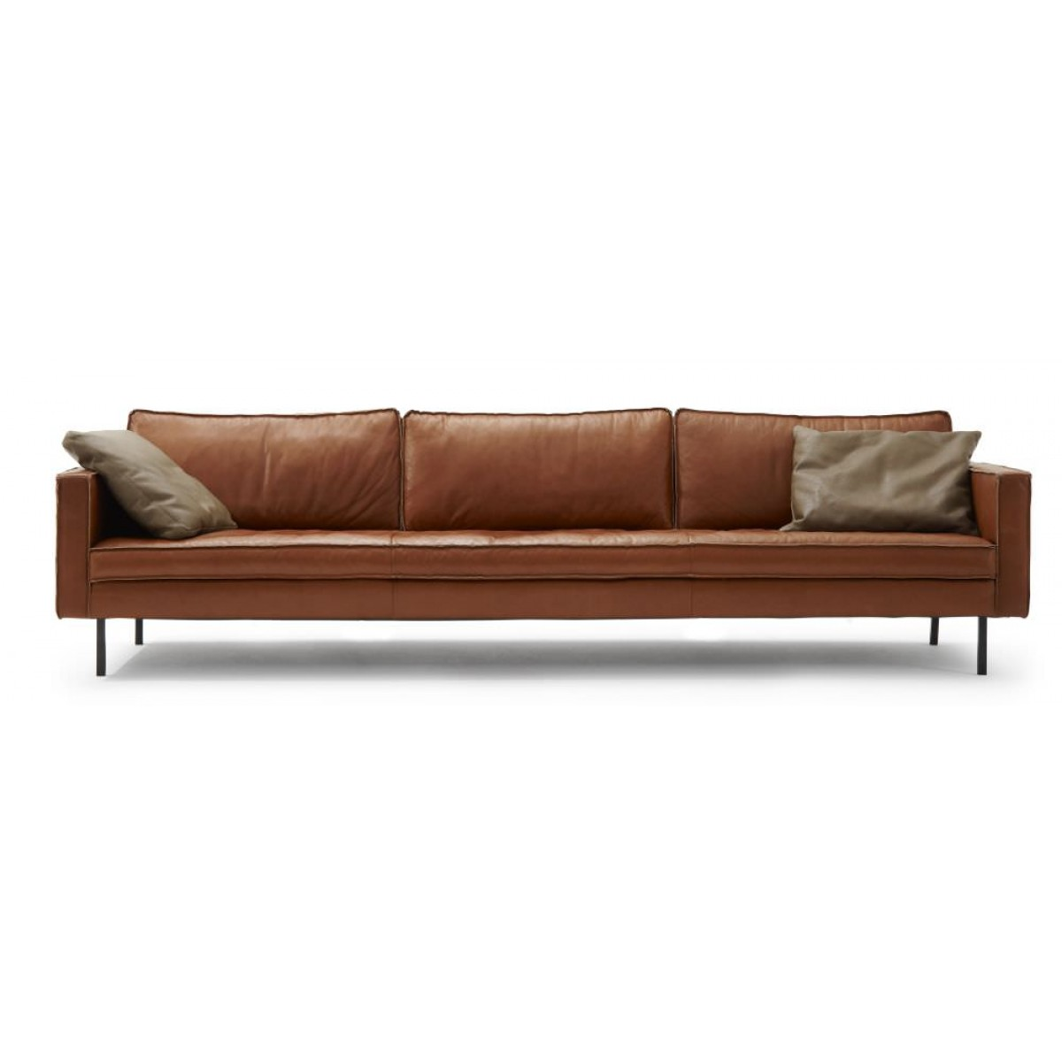 Edle designer sofas fr ihr zuhause sofa buster parisarafo Image collections
