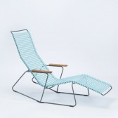 Click Sunrocker, mint