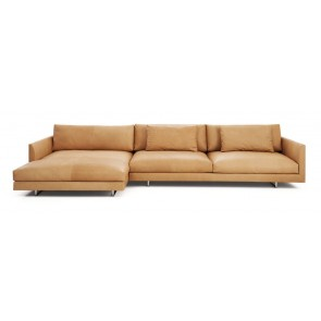 Sofa Axel XL