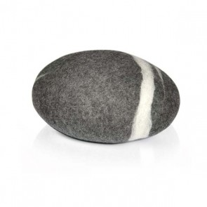 stONE No. 4 M dark grey