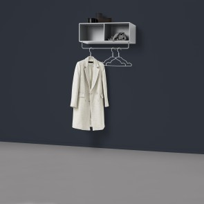 Collection Coat
